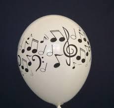 musicanoar
